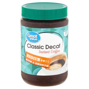 best-instant-decaf-coffee