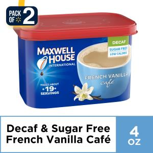maxwell-house-best-instant-decaf-coffee