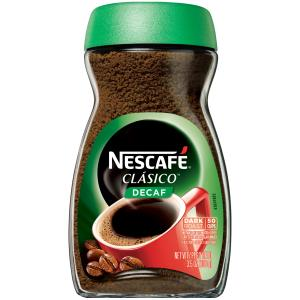 nescafe-clasico-best-instant-decaf-coffee