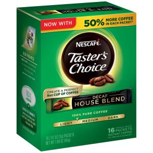 nescafe-taster-best-instant-decaf-coffee