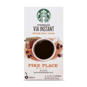 starbucks-instant-coffee-1