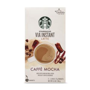 starbucks-instant-coffee-3