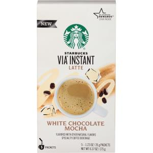 starbucks-instant-coffee-5