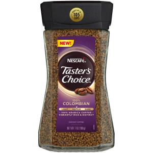 taster's-choice-instant-coffee